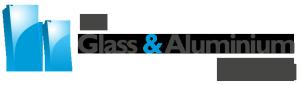 All Glass & Aluminium Fencing