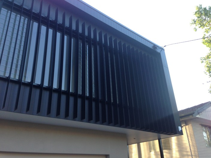Privacy Screens Gold Coast