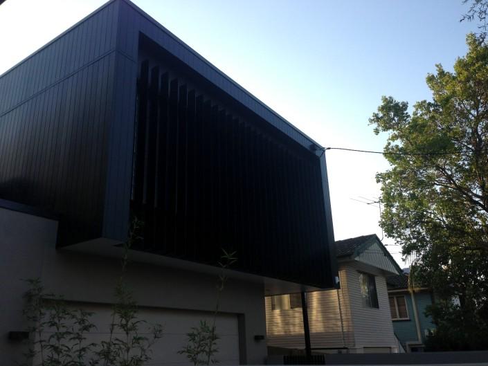 Privacy Screens Gold Coast